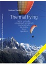 Thermal Flying po polsku - paralotnie bestseller Płeć nie dotyczy