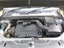 Rura Powietrza Land Rover Freelander II 2.2 TD4 Producent części Land Rover (oryginalne OE)