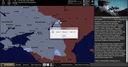 Atlas Historyczny II wojny światowej - HISTAR Wersja produktu elektroniczna (kod aktywacyjny)