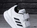 Buty dziecięce sportowe Adidas Tensaur EF1093 Bohater brak