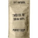 PERFECT SLEEP od Twój Cel To| Sen 100% Regeneracja