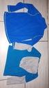 Polarek i bluzka z dł.rekawkiem Rozm.104cm. Płeć Chłopcy