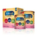Enfamil Premium MFGM 2 mleko następne 800 g Gramatura 800 g