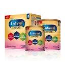NOWOŚĆ: 6x Enfamil Premium MFGM 2 800 g Rodzaj opakowania puszka
