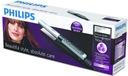 Prostownica Philips HP8361/00 ProCare Keratin Etui Typ prostownica