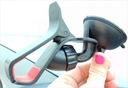 Uchwyt do auta szczęki szyba do telefonu HTC Flyer Producent DolAccessories