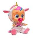 Cry Babies Fantasy Dreamy, lalka 30 cm.