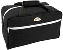 СУМКА WIZZAIR чемодан 40x30x20 фитнес-спортивная доставка товаров из Польши и Allegro на русском