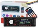 RADIO SAMOCHODOWE SD USB MP3 PAMIĘĆ 18 STACJI доставка товаров из Польши и Allegro на русском