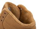 Buty męskie zimowe Adidas Hoops 2.0 MID EG5167 Kolor biały inny kolor