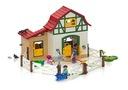 Playmobil 6927 Stajnia kucyków Seria Country