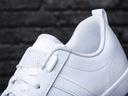 Buty,trampki męskie sportowe Adidas VS Pace DA9997 Kolor biały