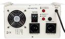 INWERTER SOLARNY PRZETWORNICA SINUS 1000W 12V 230V Kod producenta Panel solarny zestaw fotowoltaiczny zasilanie
