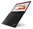 Lenovo ThinkPad T490 14 WQHD IPS i5 12GB 512GB SSD Typ ultrabook