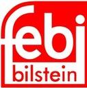 FEBI USZCZELKA POKRYWY ZAWORÓW VW GOLF 4 IV 1.6 Producent części Febi Bilstein