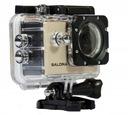 OKAZJA Kamera sportowa Salora PSC1335HD Porządna Funkcje inne