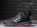 Buty męskie sportowe Adidas Rockadia Trial EG2521 Waga (z opakowaniem) 1 kg