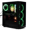 PC EXPERT Ryzen 5 3600 16GB 3200MHz SSD256M.2 Model ACTINA EXPERT