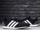 Buty, sneakersy męskie Adidas V Racer 2.0 BC0106 Płeć Produkt męski