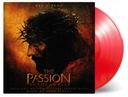 THE PASSION OF THE CHRIST СТРАСТИ LP RED доставка товаров из Польши и Allegro на русском