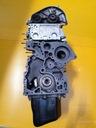 ducato iveco 2.3 euro5 150 2011- двигатель f1ae3481d7