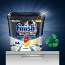 Finish Zestaw GIGA Quantum Ultimate Tabletki Kod producenta 5908252001774