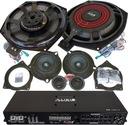 BMW F10 F30 Аудио Система X200BMW+EVO R110.4 +Кабели доставка товаров из Польши и Allegro на русском