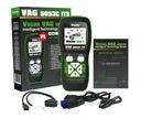 Профессиональный VAG Vscan 5053C ITS CAN, j.польский доставка товаров из Польши и Allegro на русском