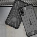 Etui Pancerne DIRECTLAB do Samsung Galaxy A50 Materiał tworzywo sztuczne