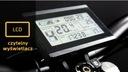 """RAPID S-2100 26"""" - NOWY MODEL - PROMOCJA !!! Hamulce tarczowe hydrauliczne tarczowe mechaniczne V-brake"""