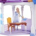 Zamek Arendelle Frozen 2 Szerokość produktu 76.5 cm