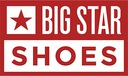 Sandały espadryle Big Star r.39 białe DD274A231 Nazwa koloru producenta białe/ WHITE