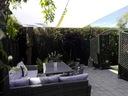 Żagiel przeciwsłoneczny 100% WODOSZCZELNY 3x3m Producent violess