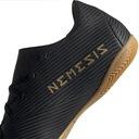 BUTY HALOWE ADIDAS NEMEZIZ 19.4 IN F34529 41 1/3 Marka Adidas