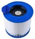 фильтр можно СТИРАТЬ для Др MV2 MV3 WD2 WD3 SE4001