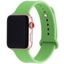 Apple Watch 1/2/3/4 opaska zamienna 42/44mm