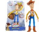 DISNEY Toy Story 4 mówiący Chudy figurka GGT49 Typ figurka