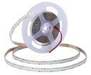супер крепкая лента LED премиум 2835 IP20 1200d 1 мб