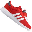 Buty, sneakersy męskie Adidas Lite Racer F34647