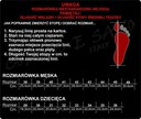 38-45 COMODOESANO wizytowe sznurowane półbuty Długość wkładki 28 cm