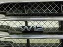 Zderzak Audi A8 D4 4H Lift 14- Grill Nówy W12 6PDC Typ samochodu Samochody osobowe