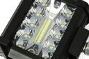LED 60W HALOGEN SZPERACZ LAMPA ROBOCZA 12V 24V Producent części Inny