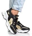 Buty Damskie Adidasy Sneakersy Kate Wygodne r.38 Materiał zewnętrzny inny