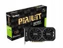 Palit GeForce GTX 1050 Ti DUAL OC 4GB GDDR5 доставка товаров из Польши и Allegro на русском