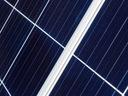 PANEL SOLARNY BATERIA SŁONECZNA MC4 PV POLI 280W Rodzaj panel solarny