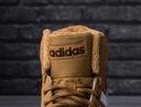 Buty męskie zimowe Adidas Hoops 2.0 MID EG5167 Rozmiar 47