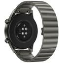 Smartwatch Huawei Watch GT2 Elite szary Model Watch GT2 Elite