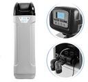 ZMIĘKCZACZ WODY WATER TECHNIC 26 SMART PACK UPFLOW EAN 5904323444013