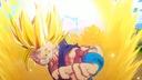 DRAGON BALL Z: KAKAROT Ultimate Edition KONTO VIP Tytuł DRAGON BALL Z: KAKAROT Ultimate Edition XENOVERSE 1 2 FIGHTERZ