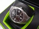 Zegarek Casio Edifence EF-125 Funkcje Datownik Wodoszczelny